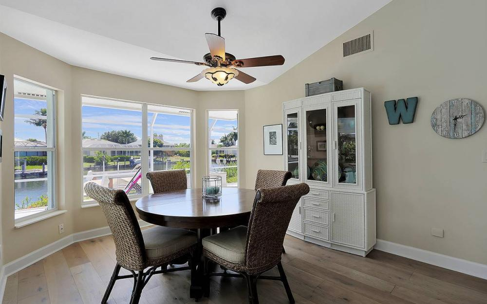 1589 San Marco Rd, Marco Island - House For Sale 1199315269