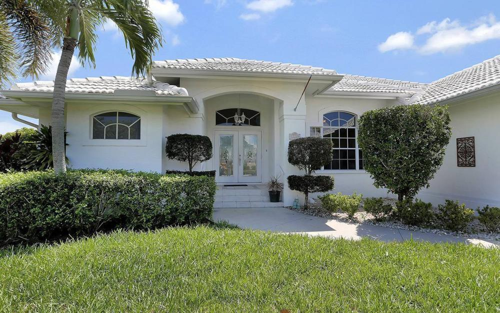 1589 San Marco Rd, Marco Island - House For Sale 201690532