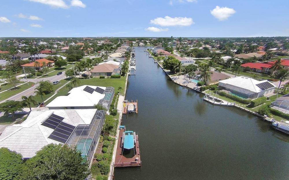 1589 San Marco Rd, Marco Island - House For Sale 2034199554