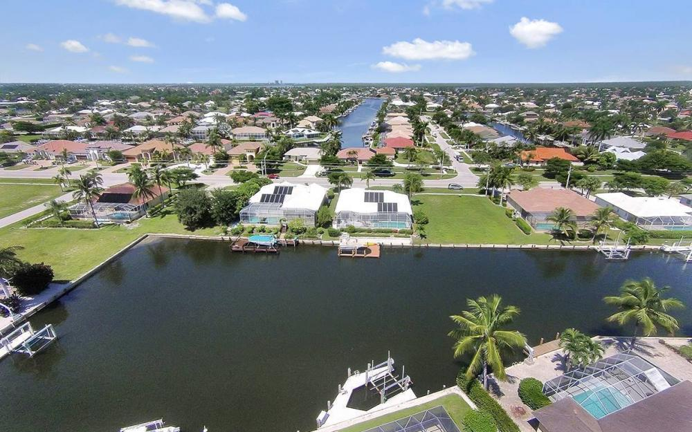 1589 San Marco Rd, Marco Island - House For Sale 1305180338