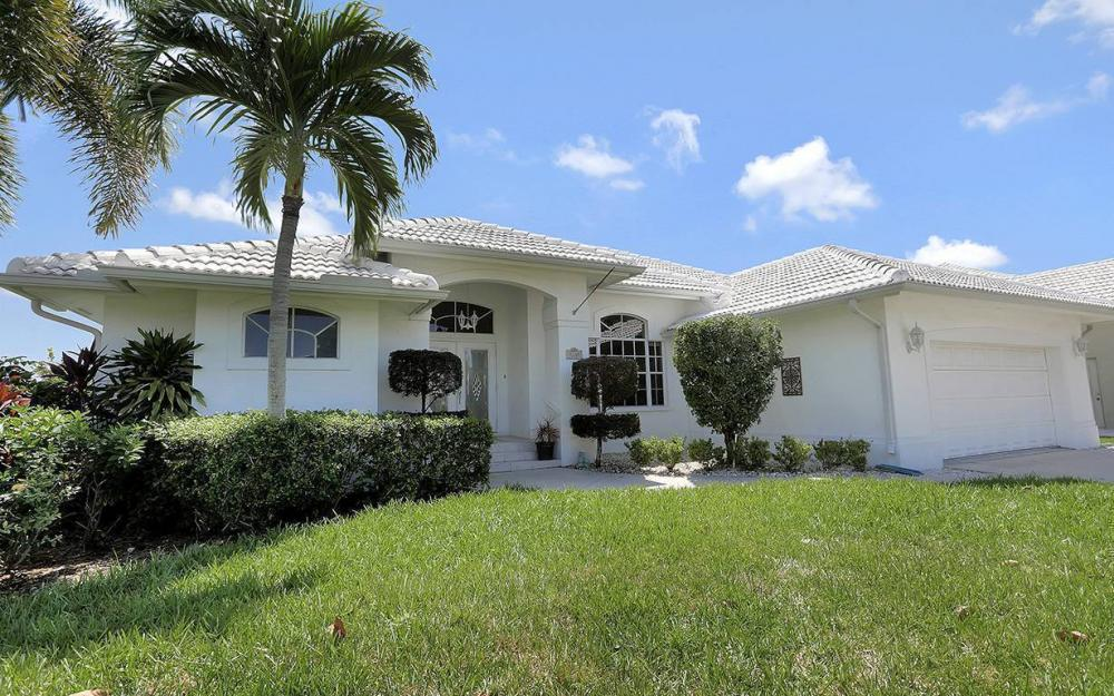 1589 San Marco Rd, Marco Island - House For Sale 719620110