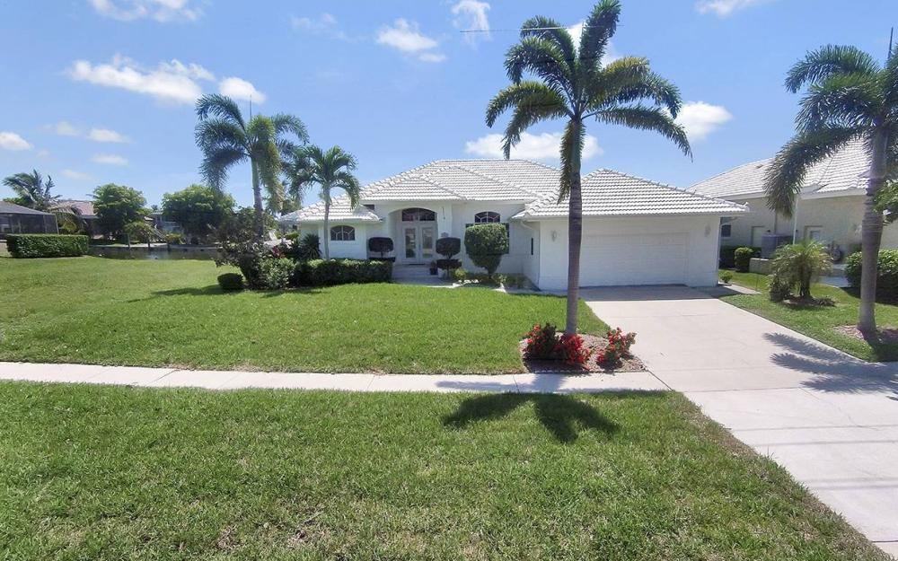 1589 San Marco Rd, Marco Island - House For Sale 228724845