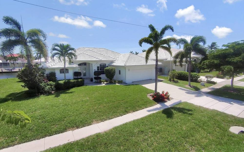 1589 San Marco Rd, Marco Island - House For Sale 1802485094