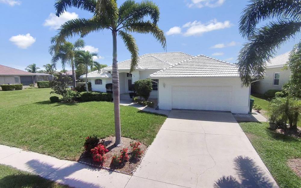 1589 San Marco Rd, Marco Island - House For Sale 643191760
