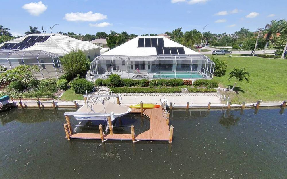 1589 San Marco Rd, Marco Island - House For Sale 439525299