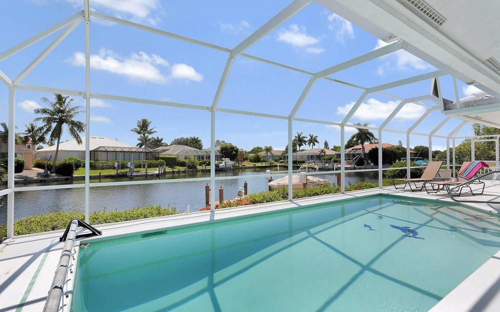 1589 San Marco Rd, Marco Island - House For Sale 1739862023
