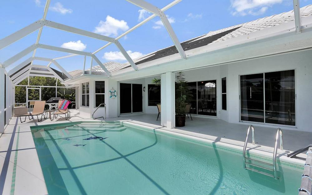 1589 San Marco Rd, Marco Island - House For Sale 597572179