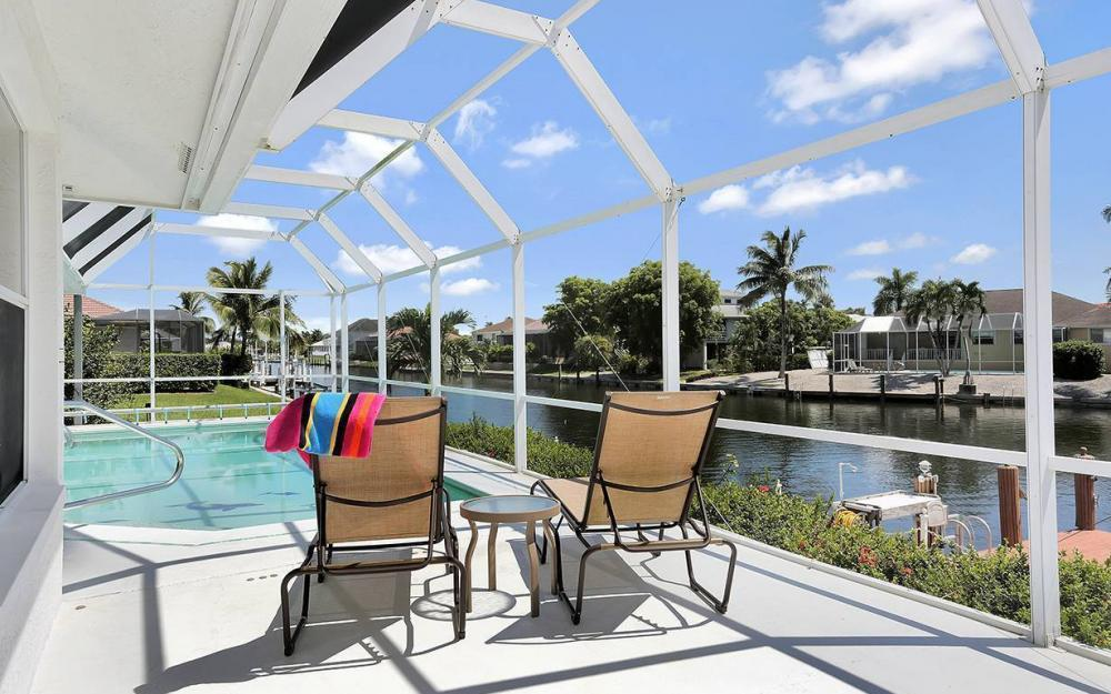 1589 San Marco Rd, Marco Island - House For Sale 782457268