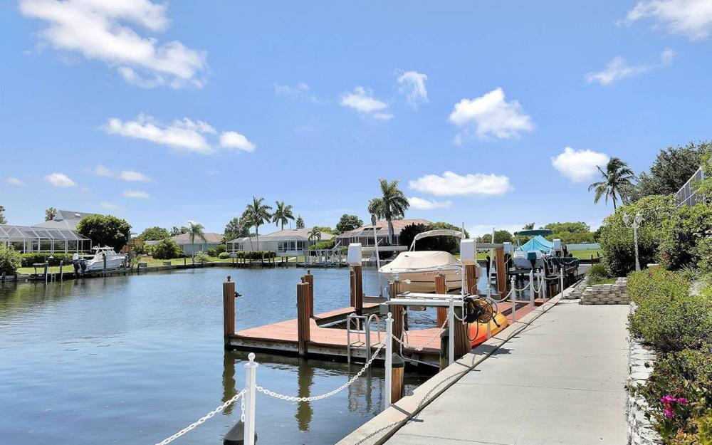 1589 San Marco Rd, Marco Island - House For Sale 599778989