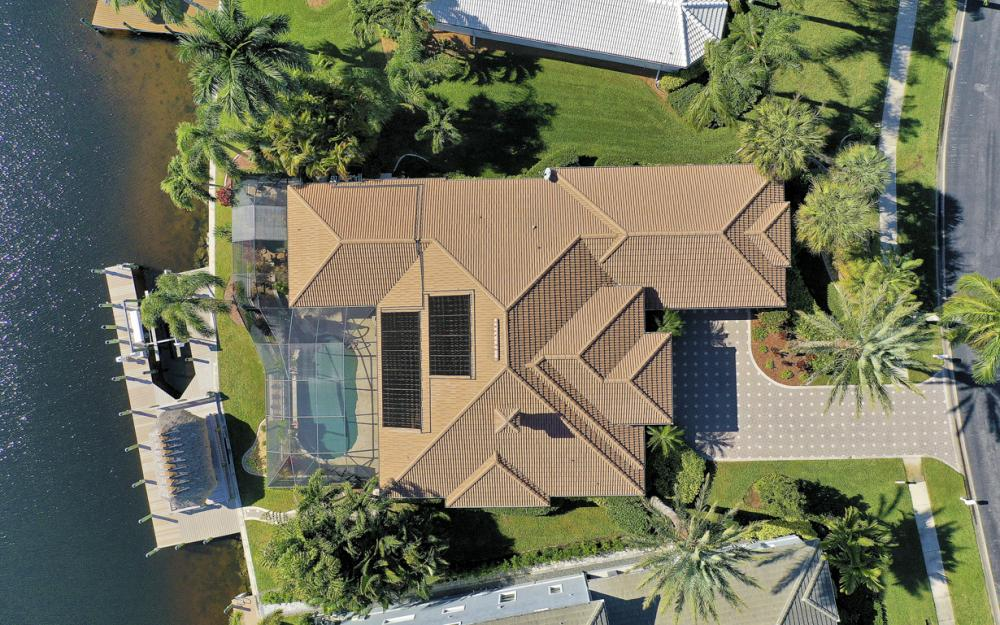 1905 Harbour Cir, Cape Coral - Luxury Home For Sale 779873192