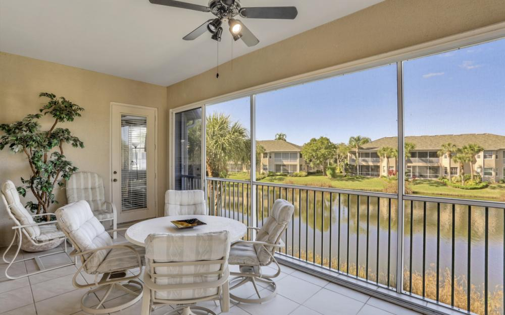 5085 Yacht Harbor Dr #203, Naples - Condo For Sale 2075045990