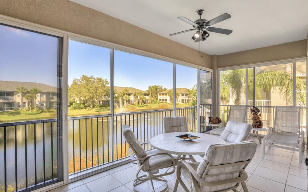 5085 Yacht Harbor Dr #203, Naples - Condo For Sale 462728426