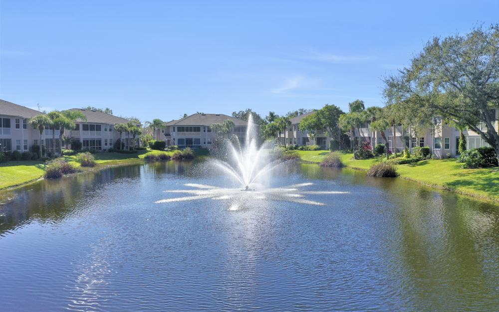 5085 Yacht Harbor Dr #203, Naples - Condo For Sale 476499750
