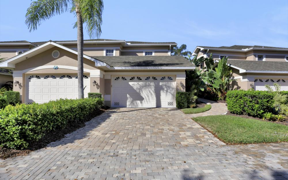 5085 Yacht Harbor Dr #203, Naples - Condo For Sale 543527148
