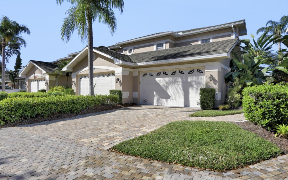 5085 Yacht Harbor Dr #203, Naples - Condo For Sale 578889998