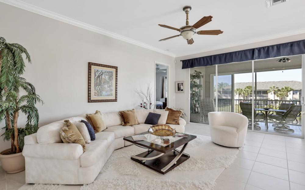 5085 Yacht Harbor Dr #203, Naples - Condo For Sale 117514592