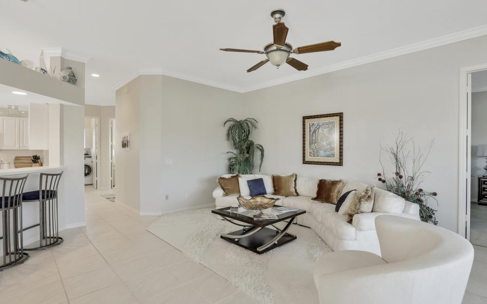 5085 Yacht Harbor Dr #203, Naples - Condo For Sale 1372731994