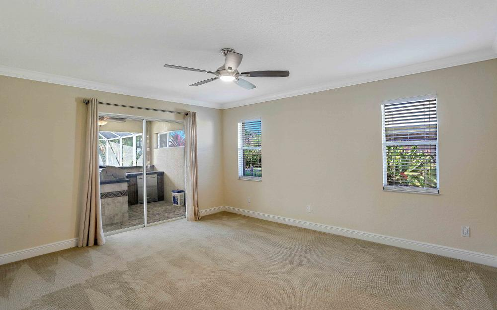 2118 SW 49th St, Cape Coral - Home For Sale 1552788561