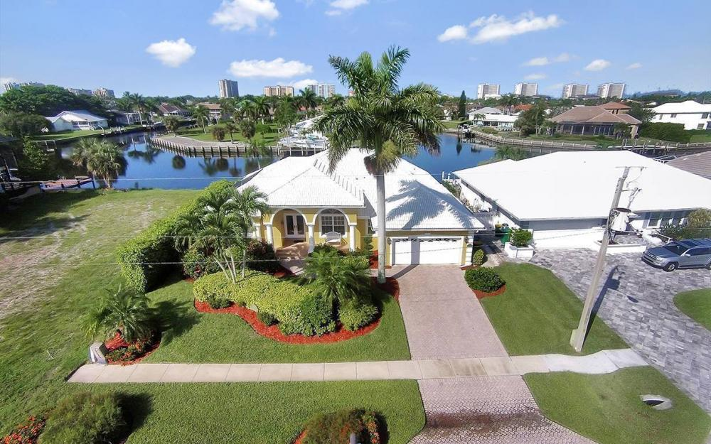 338 Edgewater Ct, Marco Island - House For Sale 1722877757