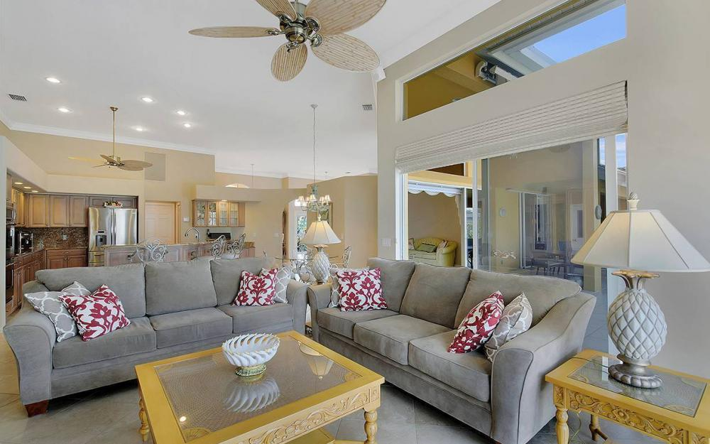 338 Edgewater Ct, Marco Island - House For Sale 1356065245