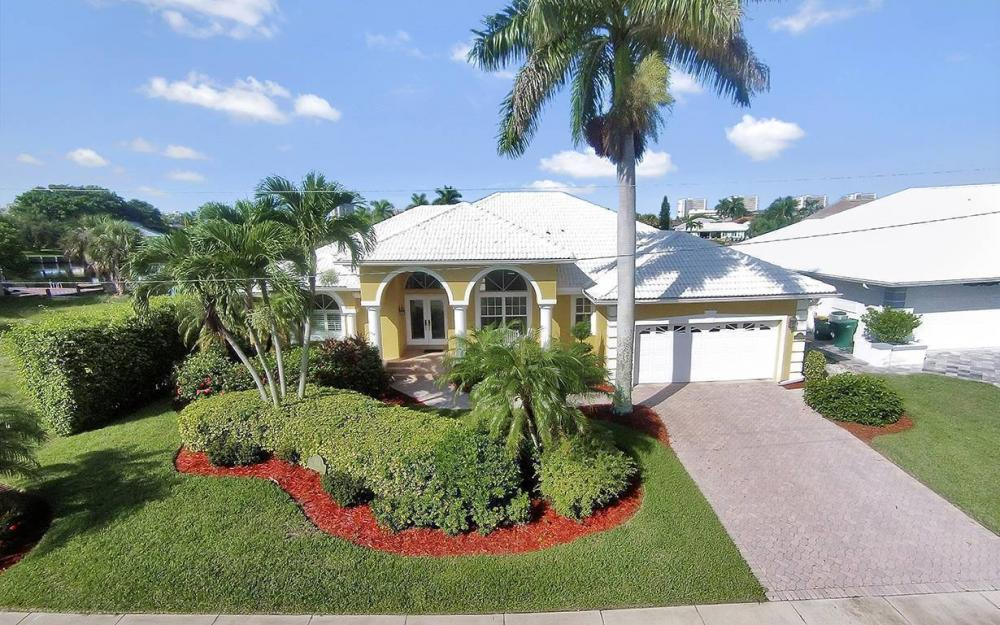 338 Edgewater Ct, Marco Island - House For Sale 1241457126
