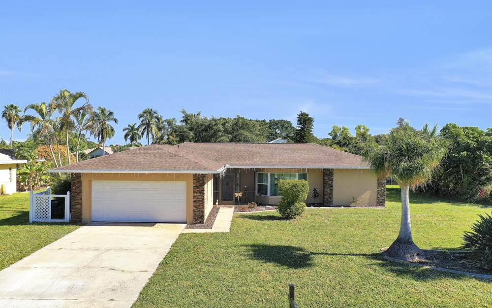 5255 Tiffany Ct, Cape Coral - Home For Sale 861542608