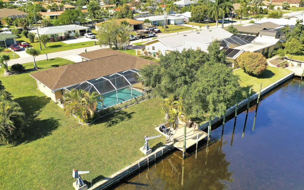 5255 Tiffany Ct, Cape Coral - Home For Sale 1737810767