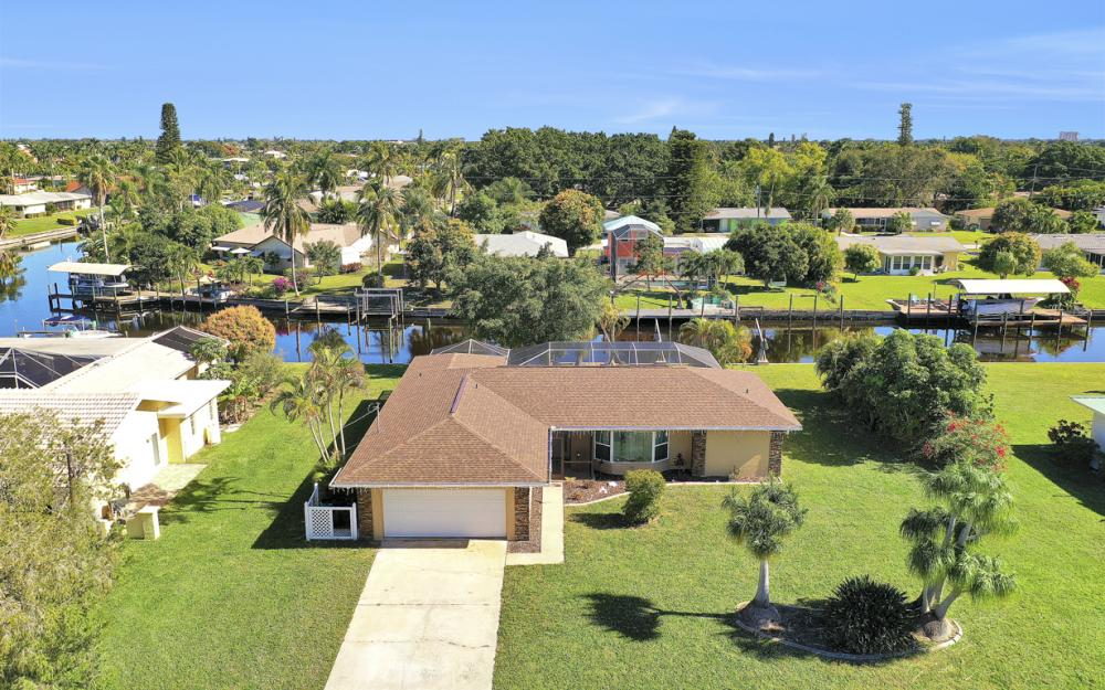 5255 Tiffany Ct, Cape Coral - Home For Sale 1706790992