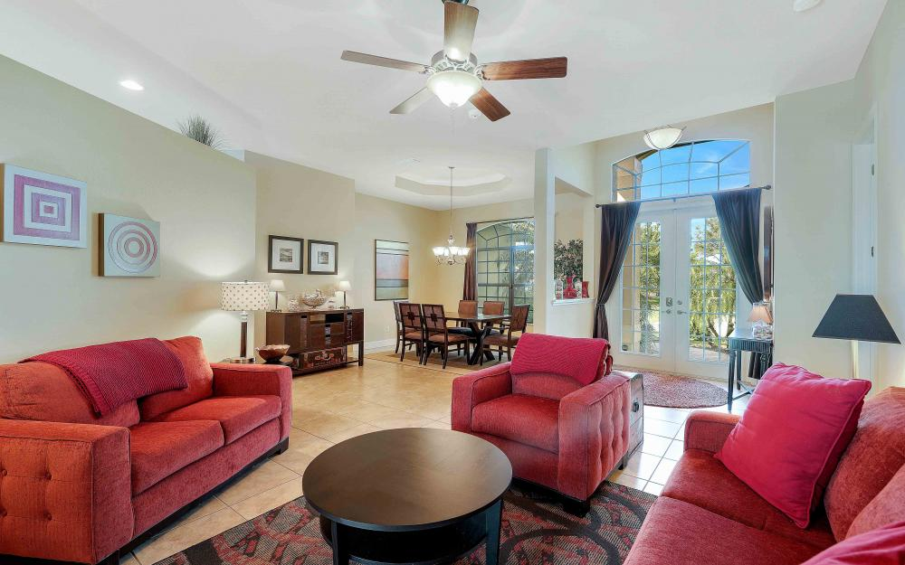 2400 SW 39th Ter, Cape Coral - Home For Sale 538906312