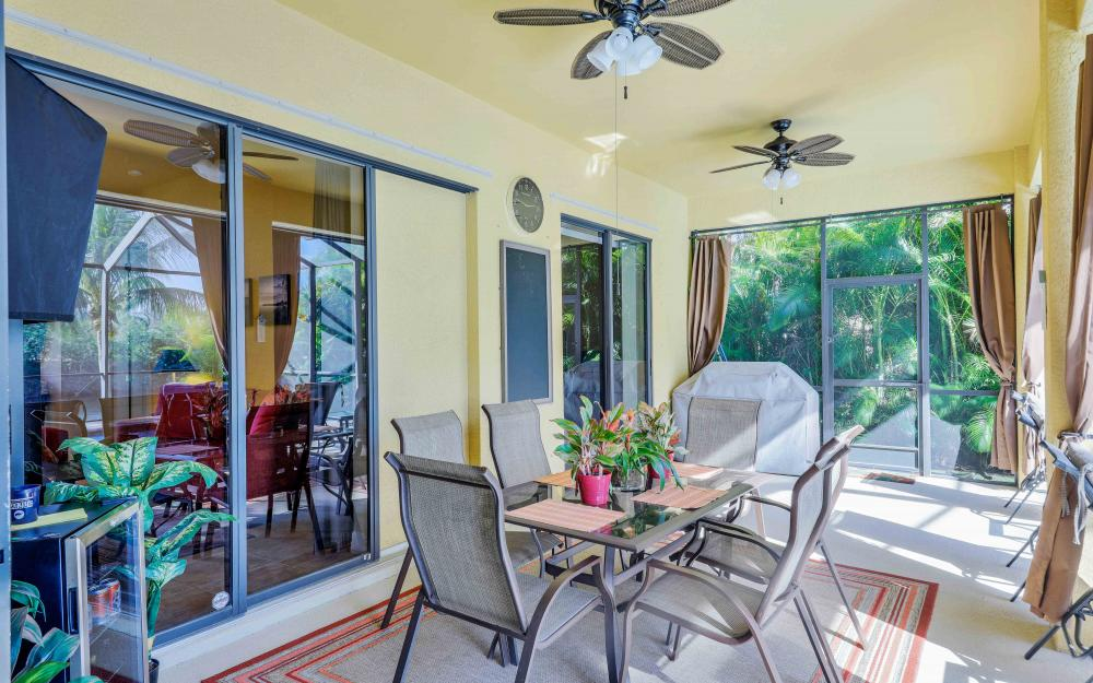 2400 SW 39th Ter, Cape Coral - Home For Sale 1174315528