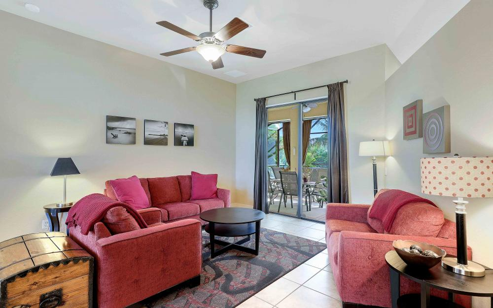 2400 SW 39th Ter, Cape Coral - Home For Sale 1931412991