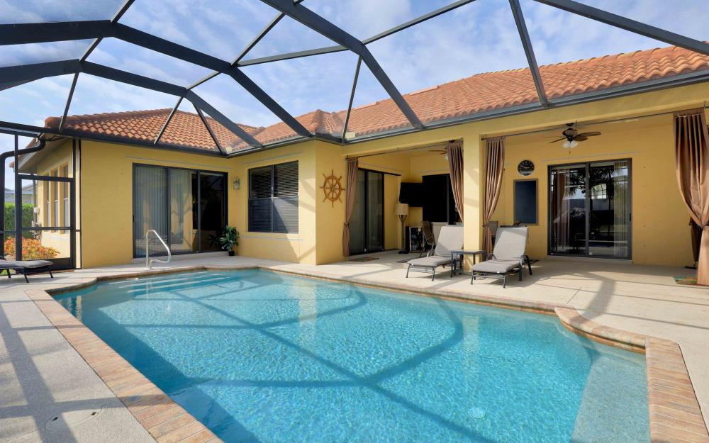 2400 SW 39th Ter, Cape Coral - Home For Sale 1573297381