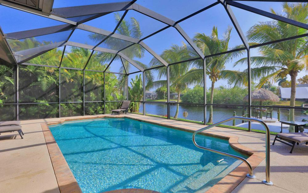 2400 SW 39th Ter, Cape Coral - Home For Sale 1319565020