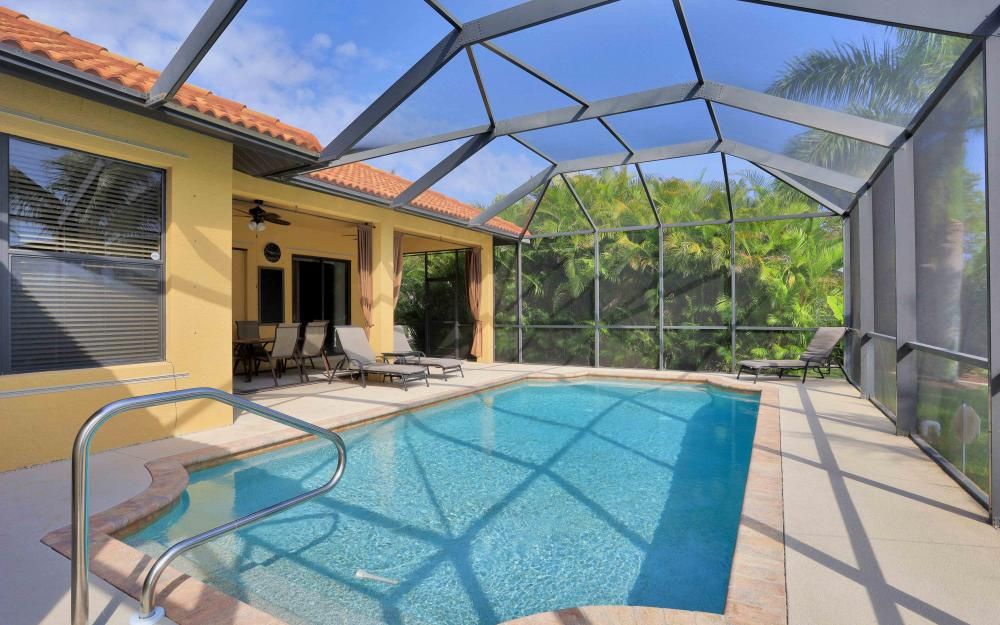2400 SW 39th Ter, Cape Coral - Home For Sale 915552934