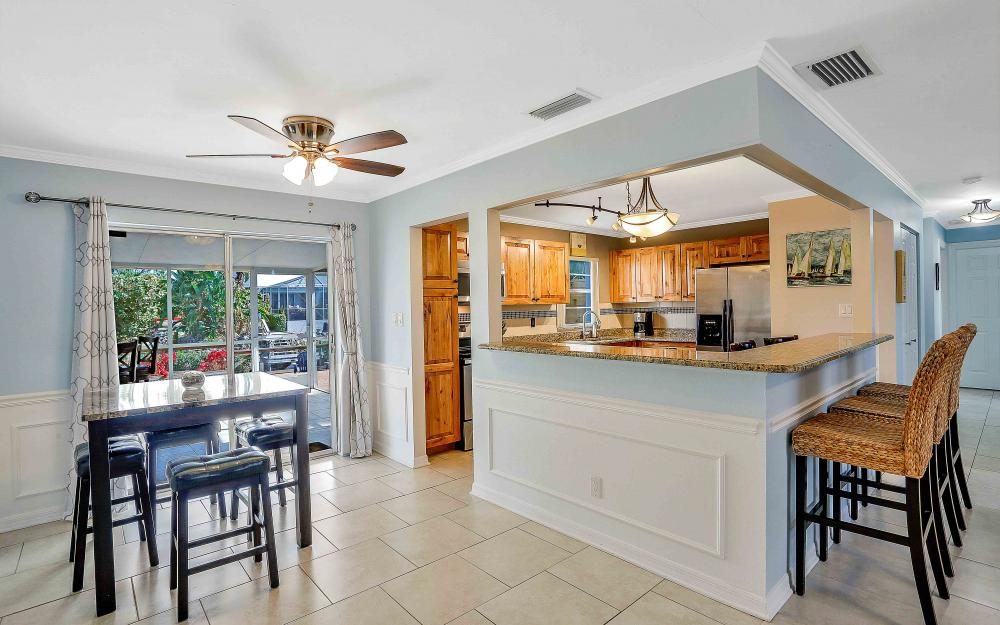 27051 Holly Ln, Bonita Springs - Home For Sale 1011554927