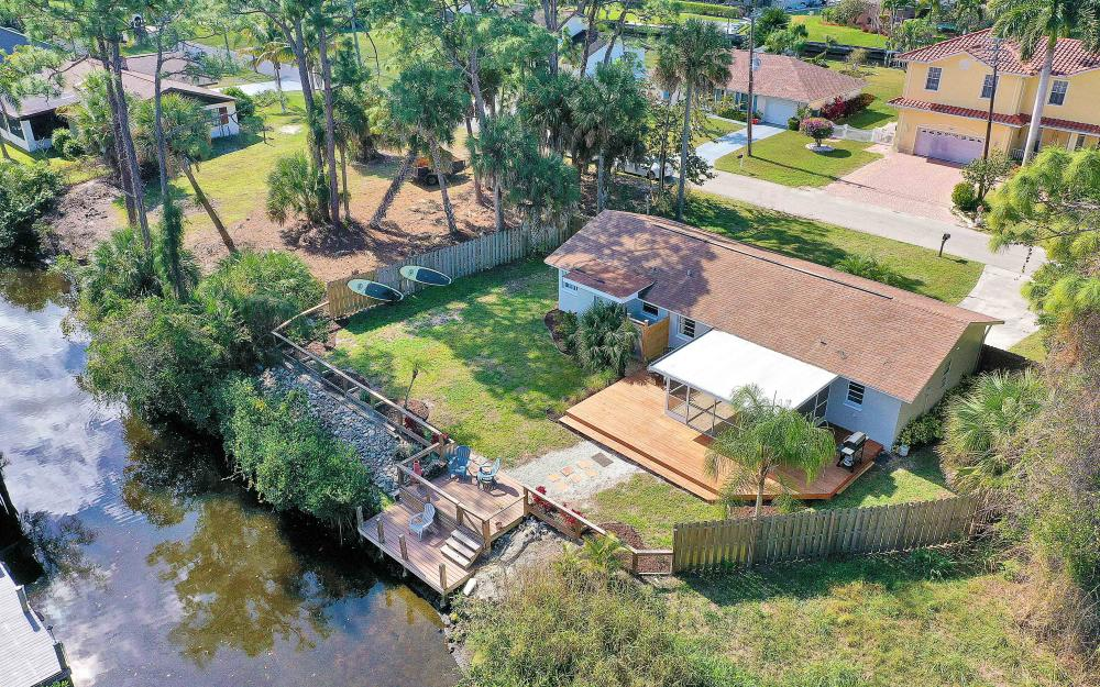 27051 Holly Ln, Bonita Springs - Home For Sale 505482958