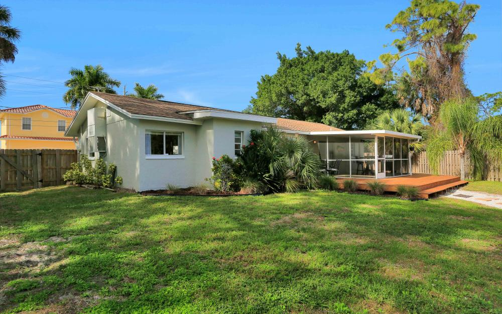 27051 Holly Ln, Bonita Springs - Home For Sale 1866107861