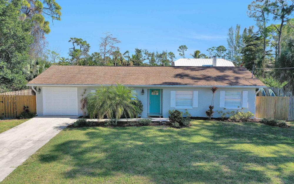 27051 Holly Ln, Bonita Springs - Home For Sale 1688889737