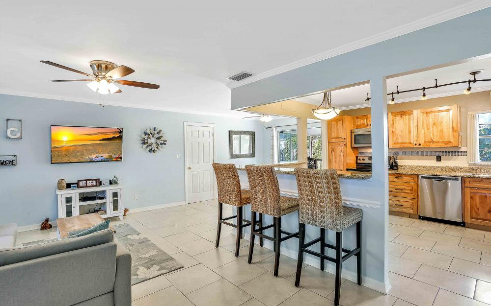 27051 Holly Ln, Bonita Springs - Home For Sale 562000821
