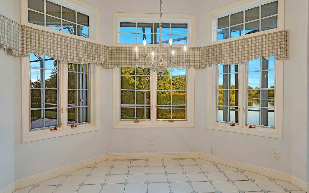 16 Baywood Ct, Fort Myers - Home For Sale 331776668