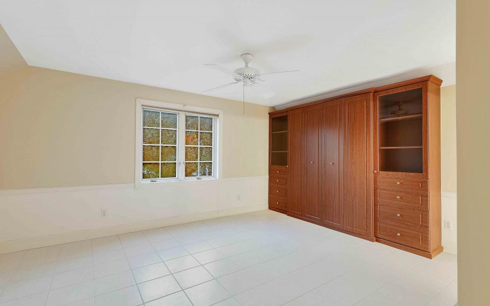 16 Baywood Ct, Fort Myers - Home For Sale 1738869111