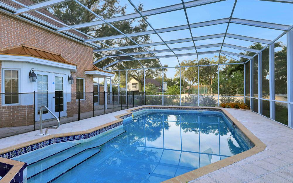16 Baywood Ct, Fort Myers - Home For Sale 977734410