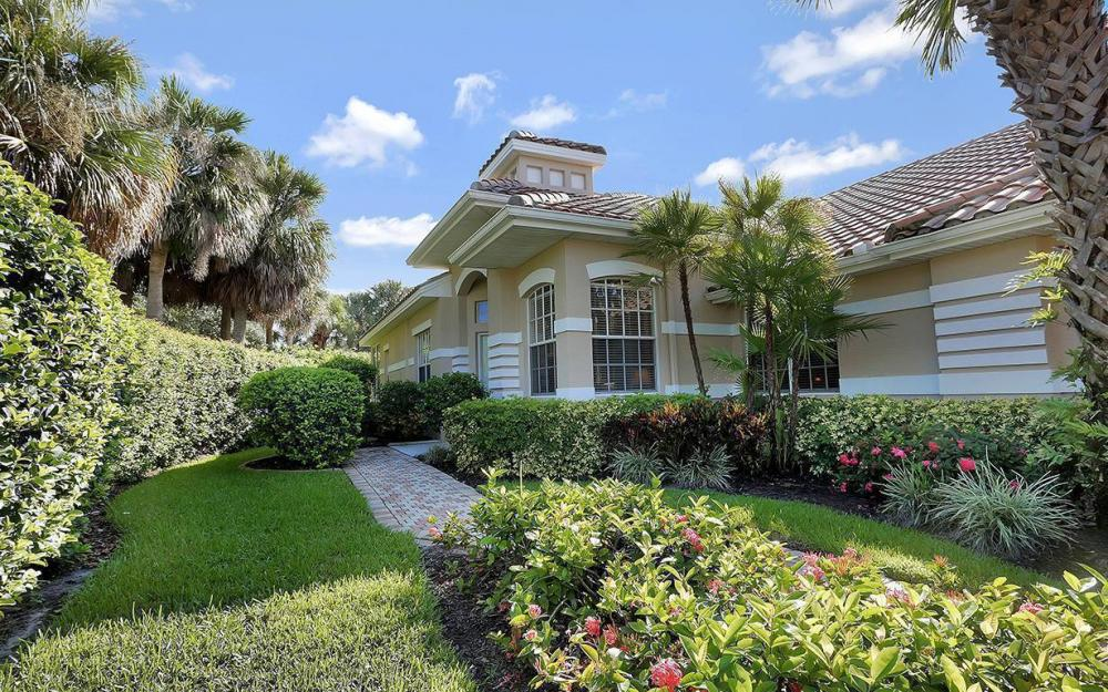 25462 Galashields Cir, Bonita Springs - House For Sale 1015841838