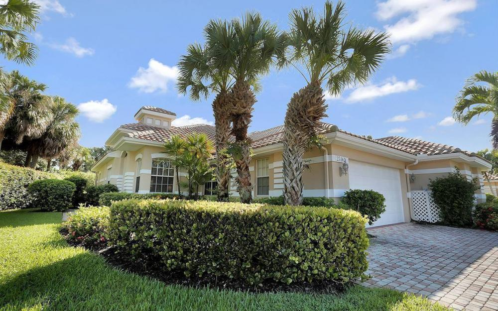 25462 Galashields Cir, Bonita Springs - House For Sale 407041027