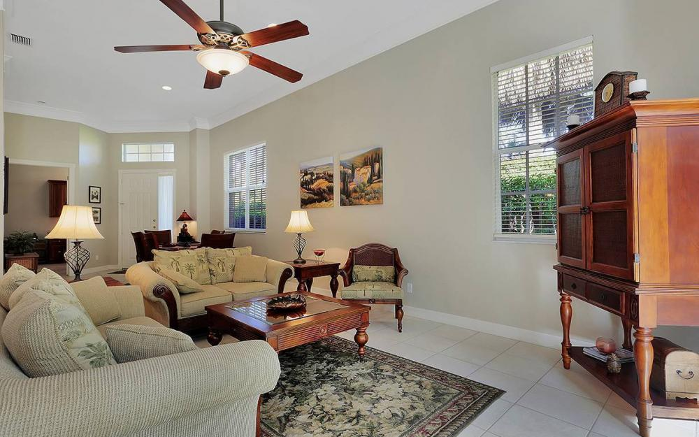 25462 Galashields Cir, Bonita Springs - House For Sale 717409415