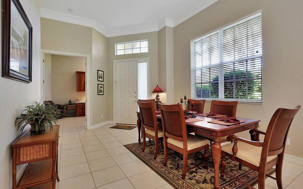 25462 Galashields Cir, Bonita Springs - House For Sale 89672236