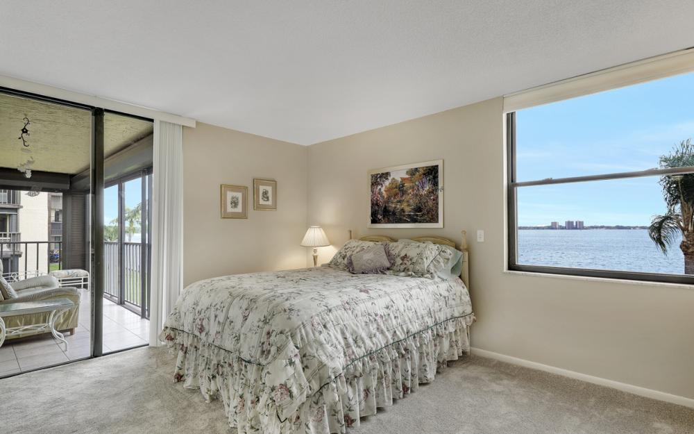 3490 N Key Dr #323, North Fort Myers - Condo For Sale 942757500