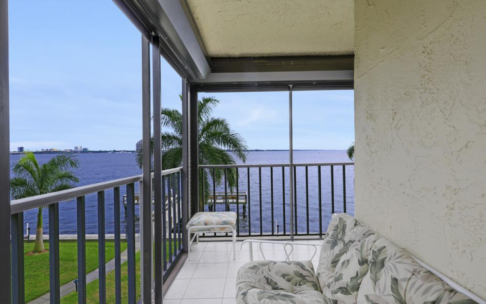 3490 N Key Dr #323, North Fort Myers - Condo For Sale 1531342221