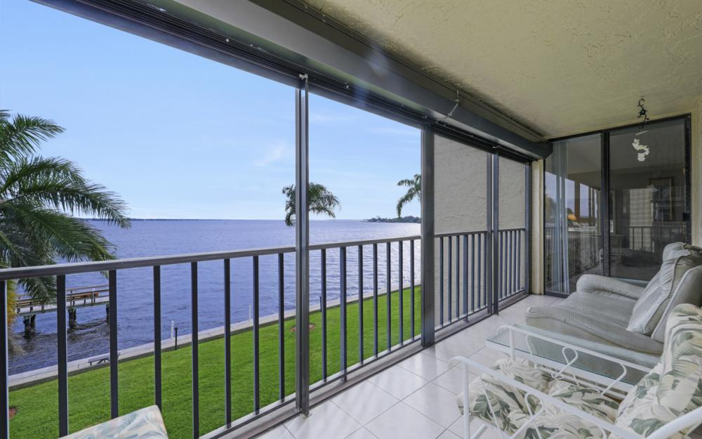 3490 N Key Dr #323, North Fort Myers - Condo For Sale 1642255636