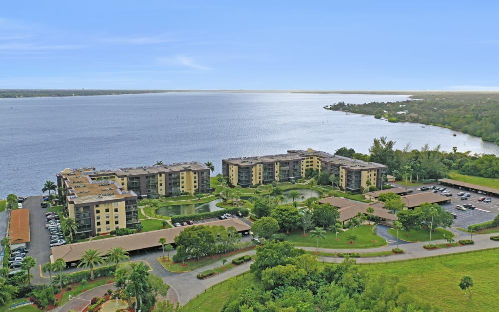 3490 N Key Dr #323, North Fort Myers - Condo For Sale 1478493848
